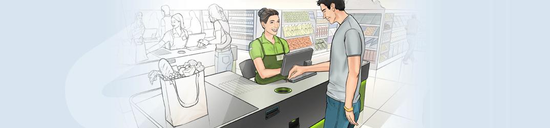 Supermarket_Banner